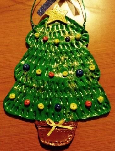 Natale, a Montalto via al presepe vivente