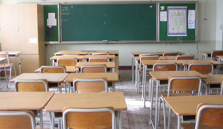 «Carenza di scuole: si pensi all'edificio della vecchia anagrafe»