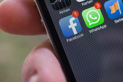 Tassa in arrivo su Whatsapp? Ecco la verità