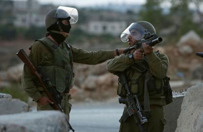 Israele, killer rabbino ucciso in un raid