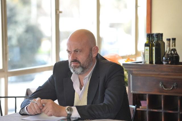 Gianlorenzo rinviato a giudizio per estorsione e violenza privata