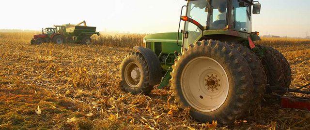 Mencarini: ''Sostegno alle aziende agricole per l'accesso al credito''