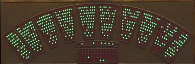 Cyberbullismo, ok unanime dalla Camera con 432 sì: è legge ECCO COSA PREVEDE
