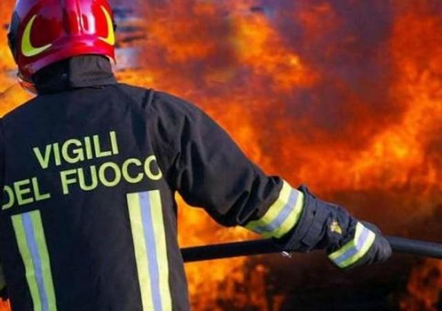Incendio al teatro di Ladispoli: quinto tentativo di dare fuoco a strutture pubbliche