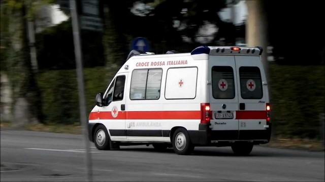 Ladispoli, incidente mortale: arrestato per omicidio stradale un 38enne
