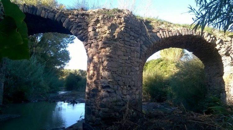 Valle del Mignone: raccolta di firme per difenderla