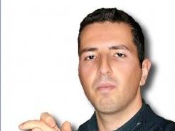 Morte di Silvio Donnini, nessuna revisione al processo: confermata la sentenza