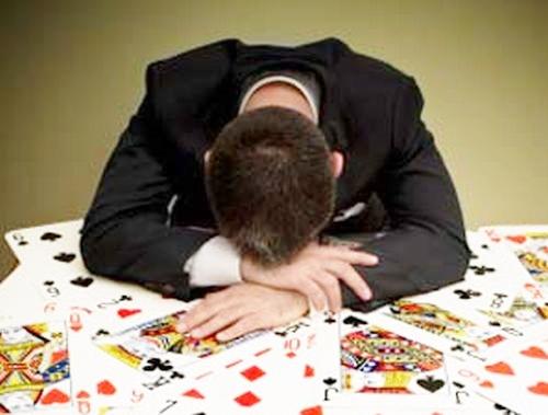 Asl e Ponte in campo contro il gioco d'azzardo