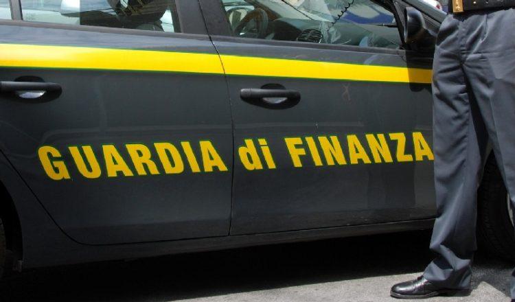 Guardia di Finanza, altro campeggio sequestrato per abusivismo