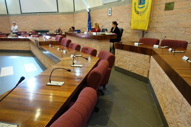 Bilancio di previsione: consiglio comunale convocato per il 20 aprile