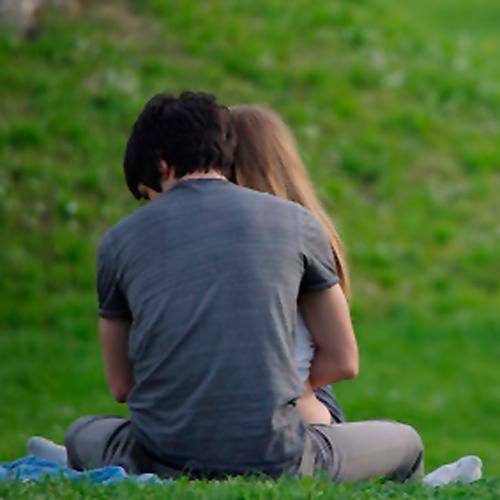 Fuga d'amore da Civitavecchia: fermati in Romagna