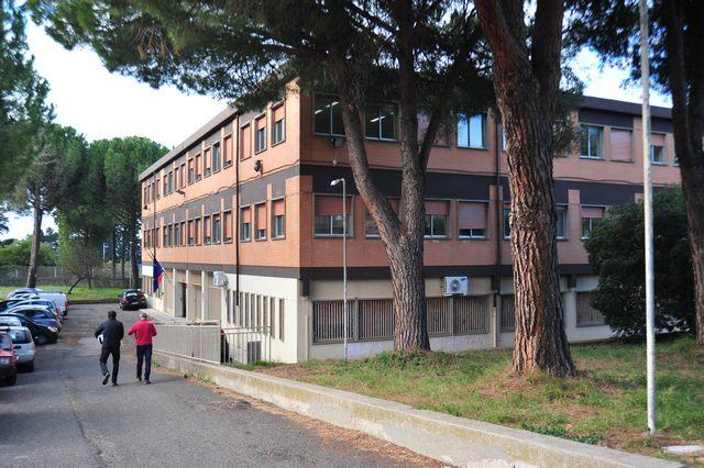 """Francesco De Marco """"studente ricercatore"""": dal Galilei all'Ifom di Milano"""