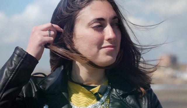 """""""Tarquiniesi – Il Reality""""– Arianna Dottarelli, prima della maturità la """"prova Tarquiniesi"""": è lei la terza concorrente del reality"""