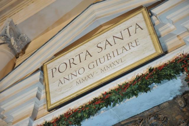 """Concerto del Giubileo"" in Cattedrale"