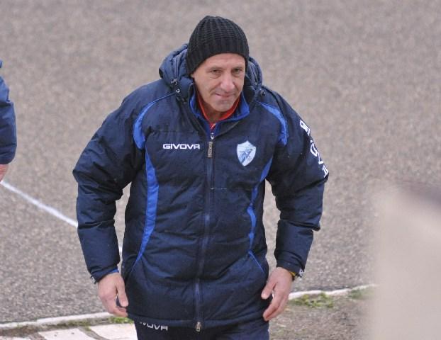 La Csl Soccer sfida il Capranica nei quarti di Coppa Lazio