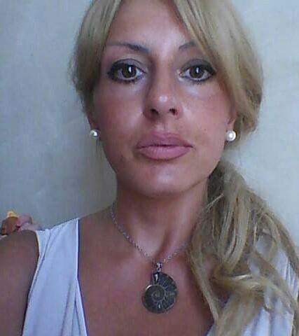 Pamela Baiocchi, esprime grande soddisfazione: «Un incontro molto produttivo»