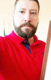 Marsella ''elimina'' la foto di Mattarella dall'aula consiliare