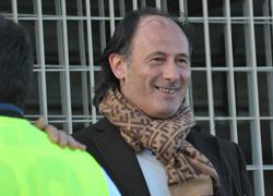 Clamoroso Civitavecchia: 2014 con nuovo proprietario