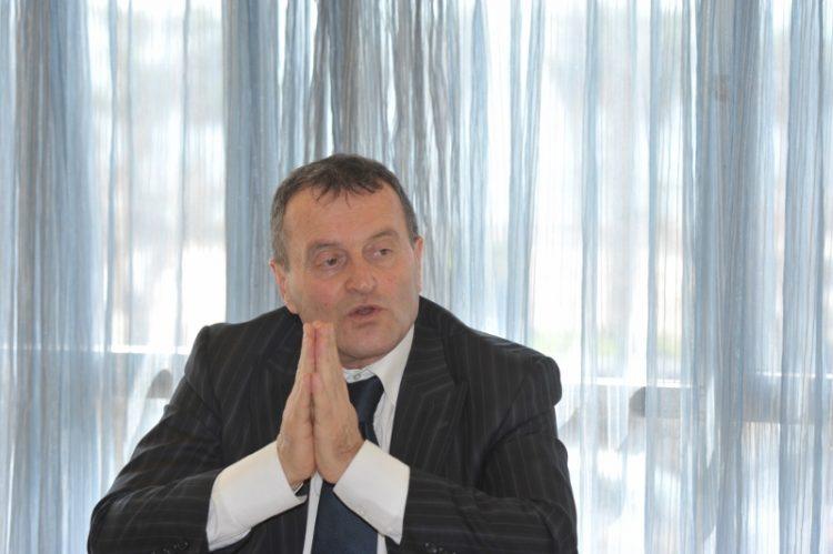Authority, il Consiglio di Stato rigetta il ricorso di Moscherini