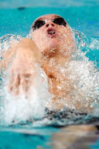 Lestingi svela le sue ambizioni in vista di Europei e Olimpiadi