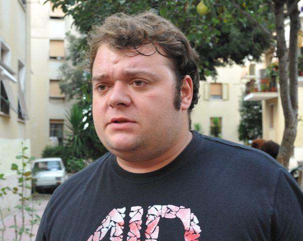 """Manolo Peris lascia la segreteria del Pd: """"Il segretario agisce con arroganza"""""""
