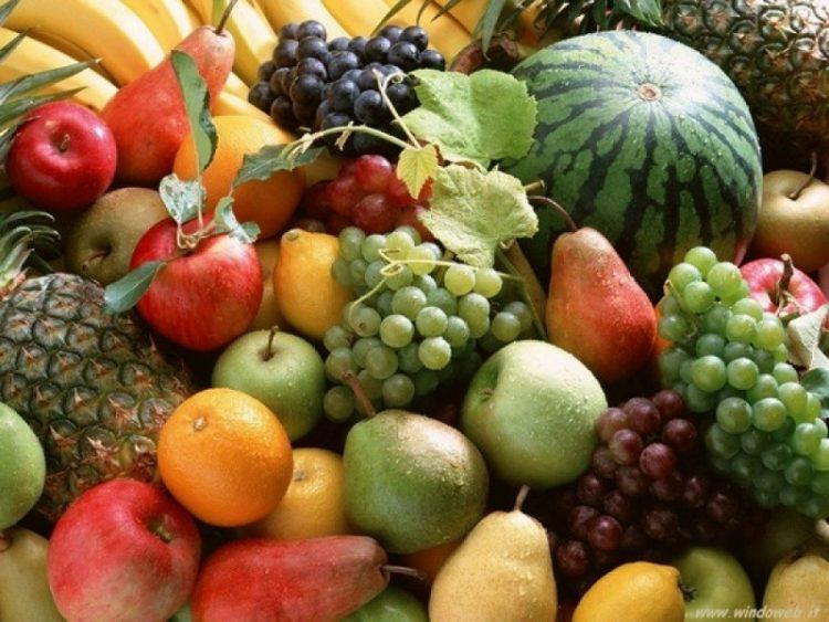 Croce rossa: consegnati a Cerveteri 250 chili di frutta