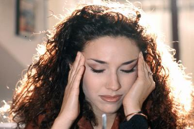 Emicrania cronica, una tossina spegne il dolore