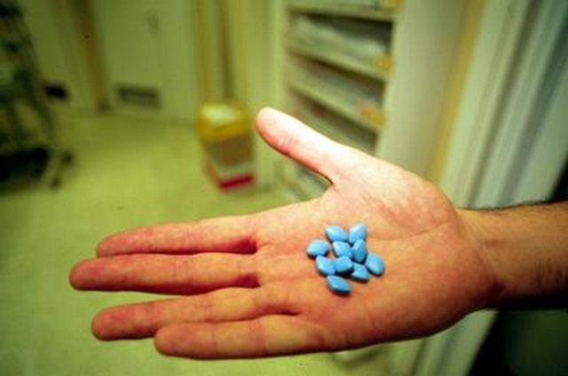 Boom delle 'pillole dell'amore': dilaga il 'fai da te'