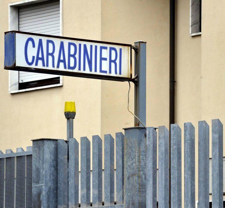 Ladispoli, alla Sara94 la realizzazione della caserma dei Carabinieri