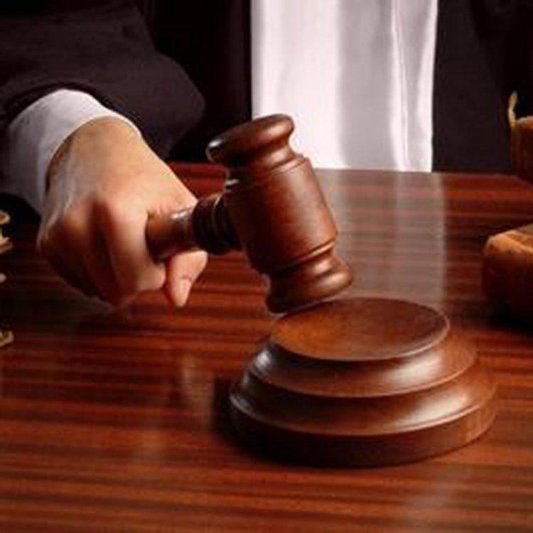 Commerciante condannato a 22 anni e mezzo