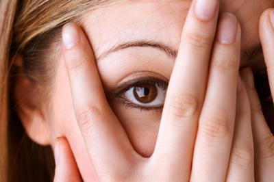 Sindrome intestino irritabile, ne soffre il 7% degli italiani