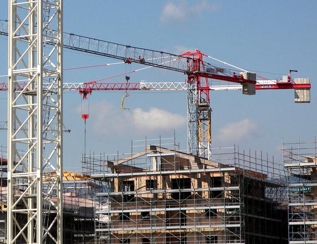 Destinati quasi 3 milioni di euro per le opere pubbliche