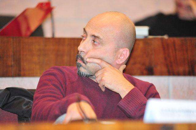 Mazzola: ''Manuedda risponda alle nostre domande''