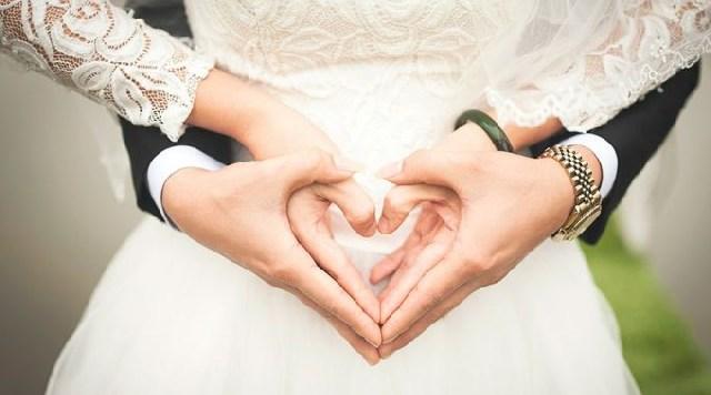 Santa Marinella, un ciclo di incontri per giovani coppie in procinto di sposarsi