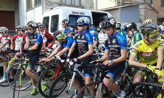 Oltre 100 Esordieti al Trofeo Mosconi