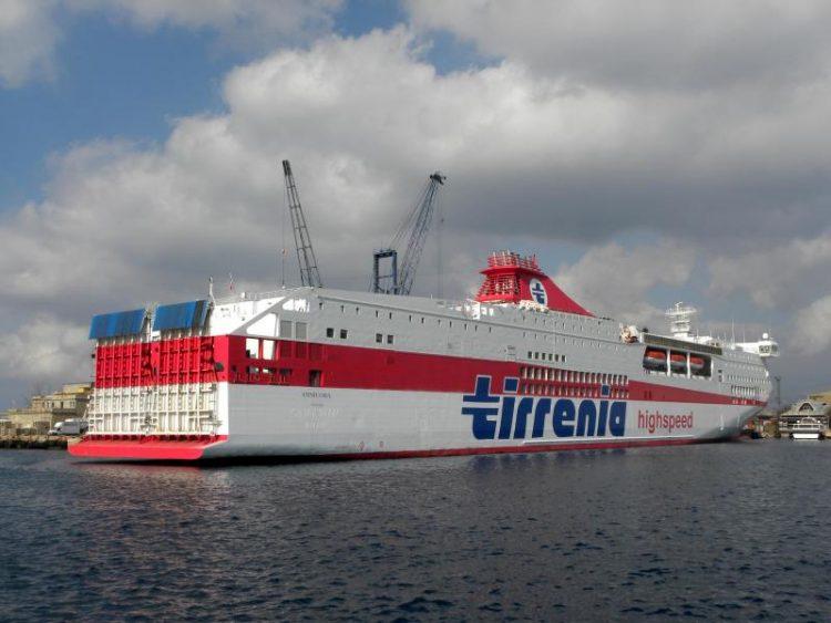 Guasto ad Amsicora: disagi per 550 passeggeri