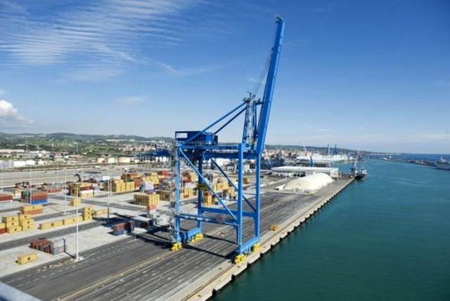 Vertenze portuali: l'eco diventa nazionale