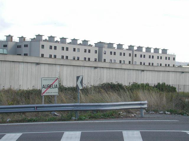 Carceri sovraffollate: la Cisl torna a lanciare l'allarme