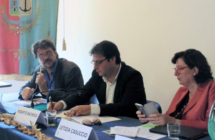 Santa Marinella, ''Estate in blu'': un cartellone ricco di eventi