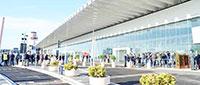 Liberalizzazione handling, sindacati dell'aeroporto sul piede di guerra