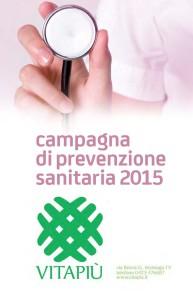 Centro-Sud, no alle campagne di prevenzione