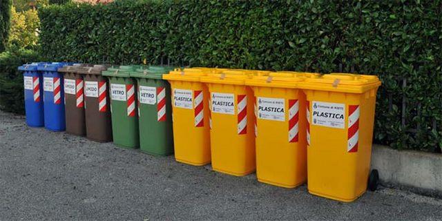 Nuovo appalto per il servizio di igiene urbana