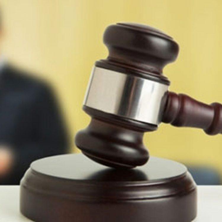 Uccise la moglie con un colpo di pistola: condannato a 16 anni