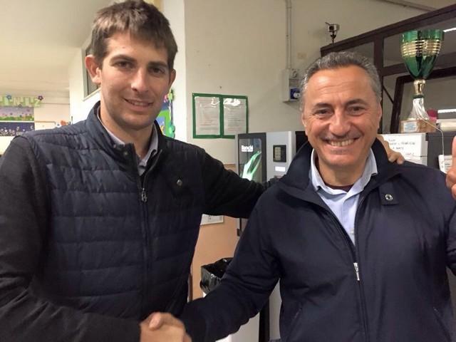 Tarquinia, Agraria: volano stracci tra Alberto Blasi e Manuel Catini