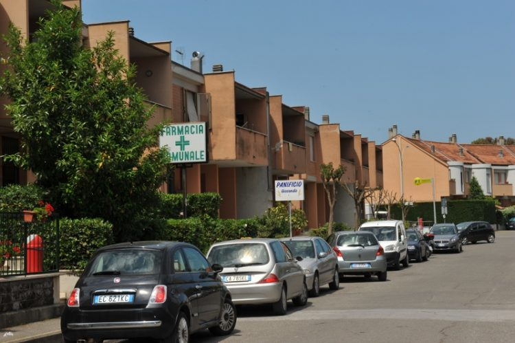 Borgata Aurelia: i residenti chiedono maggiore attenzione da parte del Pincio