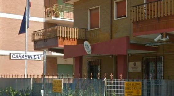 Ladispoli, il rebus caserma dei carabinieri. Polizia locale pronta invece a trasferirsi