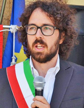 Pascucci a Salvini: «Sgombera Casapound»