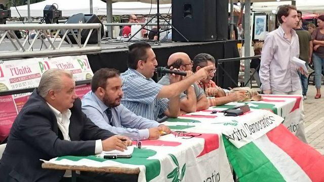Ladispoli: Pd verso le primarie