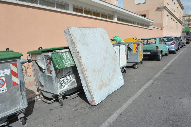 Il Pincio: la Tari a Civitavecchia è stata correttamente calcolata