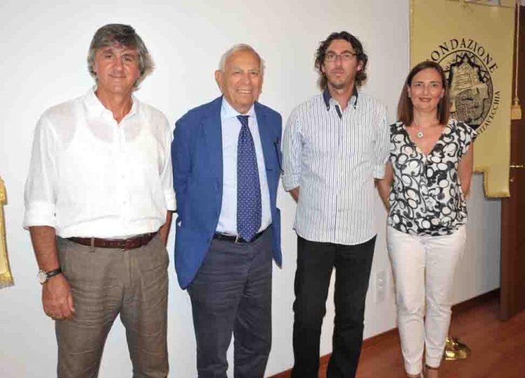 """Etruria Musica Festival"", cinque appuntamenti in musica attendono l'estate tarquiniese"